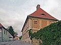 Chorfrauenkloster Klosterneuburg.jpg