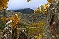Chorreras - panoramio.jpg