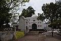 Choti Dargah Malda (7).jpg