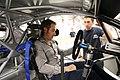 Chris Atkinson Hyundai i20 WRC Test 2013 001.jpg
