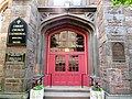 Christ Church Cathedral - Hartford, Connecticut 05.jpg