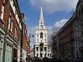 Christ Church Spitalfields (2382760410).jpg