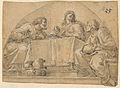 Christ at Emmaus MET DP852158.jpg