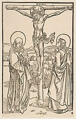 Christ on the Cross with the Virgin and Saint John MET DP816062.jpg
