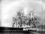Demolition, December 5, 1931