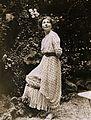 Christabel Pankhurst, c.1913. (22322474963).jpg