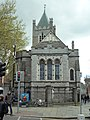 Christchurch Cathedral - panoramio.jpg