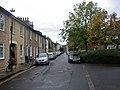 Christchurch Street - geograph.org.uk - 1022277.jpg