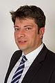 Christian Calderone 6.jpg