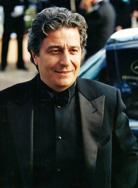 christian clavier asterix
