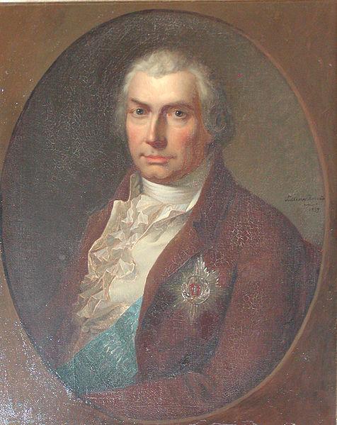Fil:Christian Frederik Ditlev Reventlow.jpg
