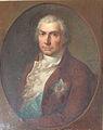 Christian Frederik Ditlev Reventlow.jpg