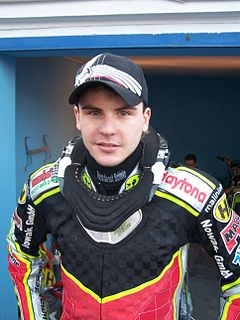 Christian Hefenbrock