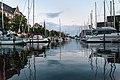 Christianshavns kanal - panoramio.jpg