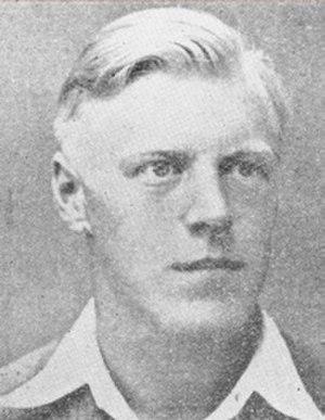 Christian Ulrik Hansen - Christian Ulrik Hansen