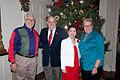 Christmas Open House (23445109409).jpg