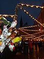 Christmas market Salzburg 01.JPG
