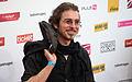 Christof Straub - Amadeus Awards 2013.jpg