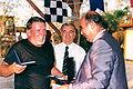 Christos Panagoulopoulos award.jpg