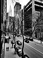 Chrysler Building streetview.jpg