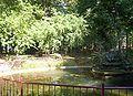 Chrzanow park.jpg