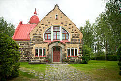 Church-of-Vuolijoki.jpg