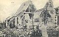 Church (16099097160).jpg