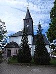 Church Haselbach Rückersdorf 5.jpg