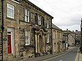 Church Street, Pateley Bridge - geograph.org.uk - 1506159.jpg