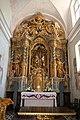 Church altar bled.jpg
