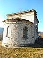 Church in Sadkivtsi 07.jpg