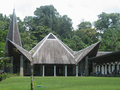 Church in kualakencana2.png