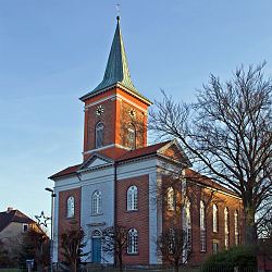 Church of Bergen1.jpg