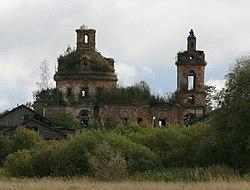 Church of Saint Nicholas (Karacharovo) 03.jpg