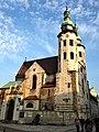 Church of St. Andrew (24387760938).jpg