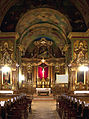 Church of St Casimir 02 (altar).jpg