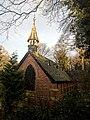 Church of St Chad, Church Lane, Pleasley Vale, Nottinghamshire (9).jpg