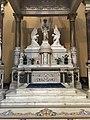 Church of St Joseph, Highgate (4).jpg