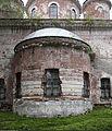 Church of the Dormition of the Theotokos (Podsosino) 13.jpg
