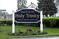 Church of the Holy Trinity in Cohoes, New York.jpg