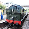 Churston 4277 engineers train.jpg