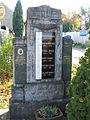 Chynice WW memorial 0131.JPG