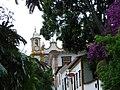Cidade de Tiradentes - panoramio.jpg