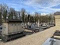 Cimetière Bois Bourillon Chantilly 5.jpg