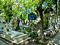 Cimitirul Bellu 37.jpg