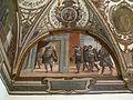 Cinganelli, pandolfo bardi maestro di camera di francesco I, 1576.JPG
