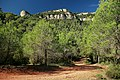 Cingles de Bertí - panoramio (3).jpg