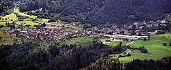 Cinte Tesino, Trento, Italy.jpg