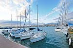 Circolo Nautico NIC Porto di Catania - Sicilia Italy Italia - Creative Commons by gnuckx (5436615139).jpg
