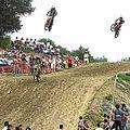 Circuit de motocròs de Son Matamoros, Felanitx.jpg